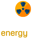 Advanced Energy Now